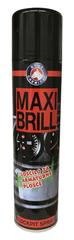 Synt sprej za poliranje MAXIBRILL, 600 ml