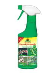 AGRO CS ND Spruzit AF - přípravek proti škůdcům 250 ml