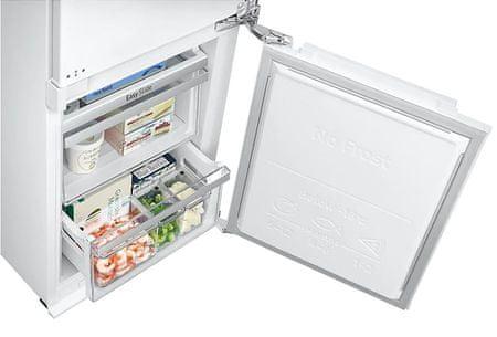 Izlazi hladnjak