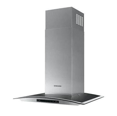 Samsung kuhinjska napa NK24M5070CS/UR