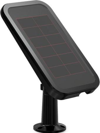 Arlo solární panel (VMA4600-10000S)
