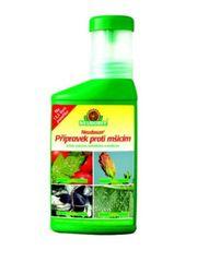 AGRO CS ND Neudosan - přípravek proti mšicím 250 ml - koncentrát