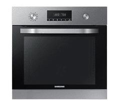 Samsung električna pećnica NV70K3370BS/OL