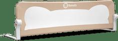 Lionelo EVA védőkorlát az ágyra