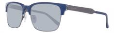 Gant pánské modré sluneční brýle - zánovné