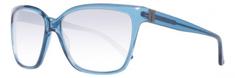 Gant ženske sončna očala modra