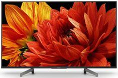 Sony televizor KD-43XG8305