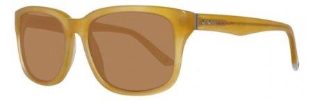 Gant moška sončna očala rumena