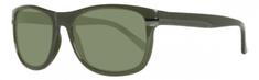 Gant moška sončna očala zelena