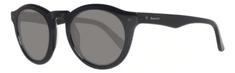 Gant moška sončna očala črna