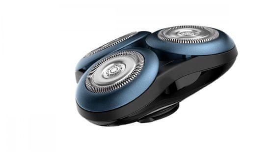 Philips Series 7000 SH70/70