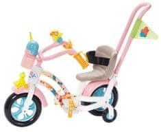 BABY born bicikl za bebu