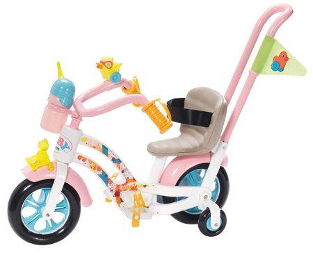 BABY born Kerékpár