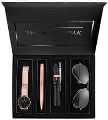 Black Oak dámský dárkový set BX97054SET-803