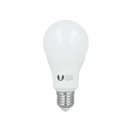 Forever LED žiarovka A65 E27 15W neutrálna biela