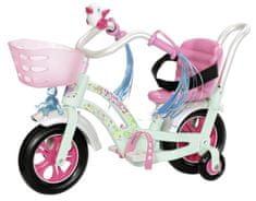 BABY born Bicikl s košaricom