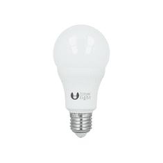Forever LED žiarovka A65 E27 15W teplá biela