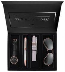 Black Oak dámský dárkový set BX97052RSET-803