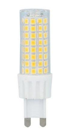 Forever LED žiarovka G9 8W neutrálna biela (4000K)