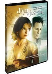 Dům u jezera - DVD