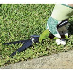 Verdemax Nůžky na trávu