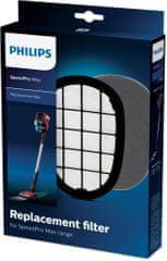 Philips FC5005 / 01 náhradné filtre pre Philips SpeedPro Max a SpeedPro Max Aqua