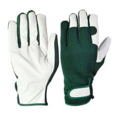 Verdemax Pracovné rukavice, veľkosť L