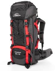 Loap plecak turystyczny Snowdon 50+10