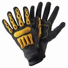 Briers vrtne rokavice, moške