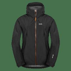 ZAJO Gasherbrum Neo Jkt
