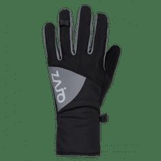 ZAJO Ramsau Gloves