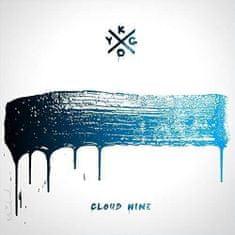 Kygo - CD Cloud Nine