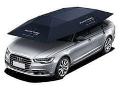 Promate zaštita za automobil CarShade