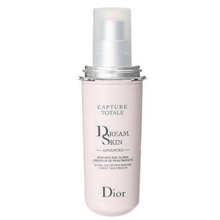 Dior Utántöltő ráncok szérum tökéletes bőr Capture Totale Dream Skin ( Perfect Skin Creator) 50 ml