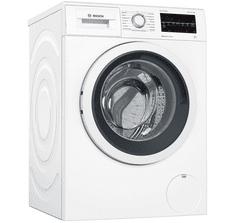 Bosch pralni stroj WAT28411