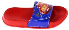 Disney by Arnetta papuče za dječake Cars