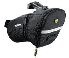 TOPEAK torba podsiodłowa Aero Wedge Pack Large quick click