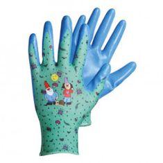 Briers gumijaste otroške rokavice, 5 - 9 let