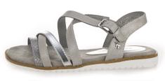 Tom Tailor ženski sandali