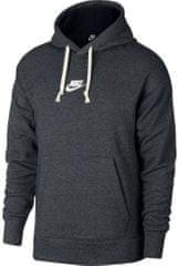 Nike bluza męska M Nsw Heritage Hoodie Po