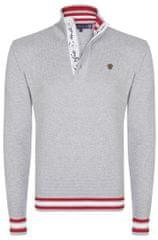 Giorgio Di Mare pánsky sveter