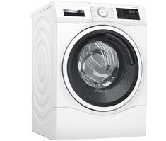 Bosch perilica i sušilica WDU28540EU
