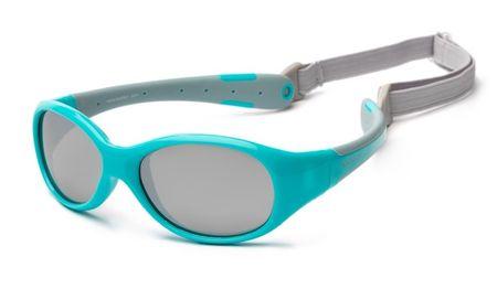Koolsun fantovska sončna očala Flex