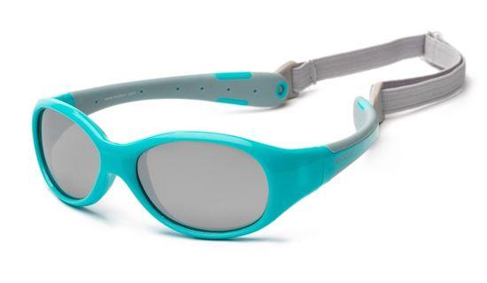 Koolsun chlapecké brýle Flex