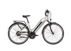 Eco Bike Elektrobicykel CORTINA