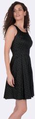 Giorgio Di Mare dámske šaty