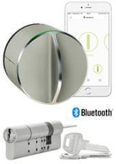 danalock V3 set - Chytrý zámok a cylindrická vložka - Bluetooth
