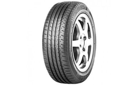 LASSA guma Driveways 245/45R18 100W XL