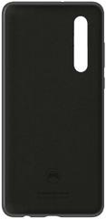 Huawei etui za Huawei P30, crni