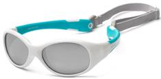 Koolsun dječje sunčane naočale Flex 3-6